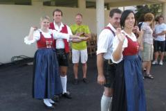 Modul 1 Tirol