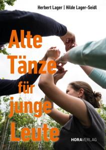 Cover Alte Tänze kl