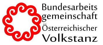 Bundesarbeitsgemeinschaft Österreichischer Volkstanz